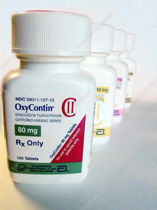 get oxycontin online